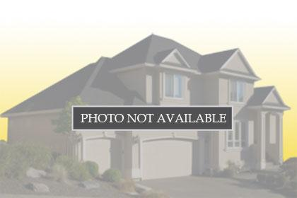 2837 Montair WAY , UNION CITY, Single-Family Home,  for sale, Mohan Chalagalla, REALTY EXPERTS®